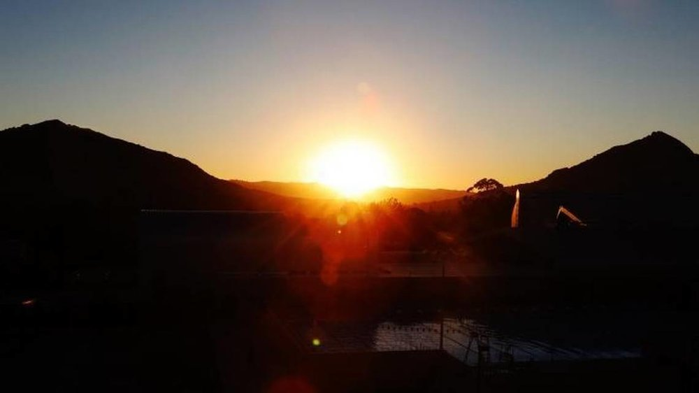 slo sunset.jpeg