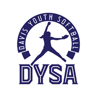 DYSA logo.png