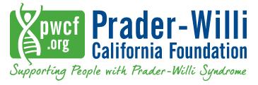 pwcf-logo.png