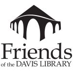 Friends-of-the-Davis-Library-copy-1-e1488328265827.jpg