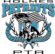 holmes-pta-logo.png