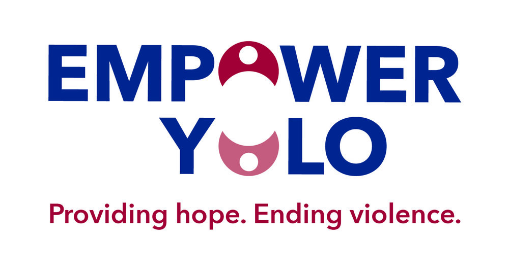 EmpowerYolo-Color-Logo-Digital.jpg