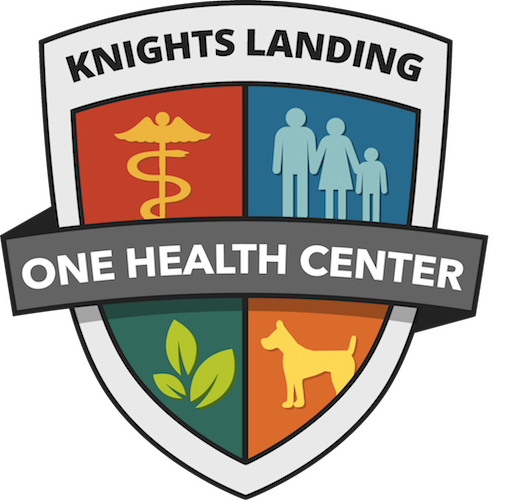 COLOR_KLOHcenter_logo_low.png