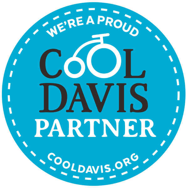 cool-davis-partner.png