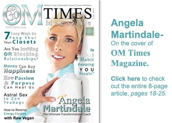 cover_om_times.jpg