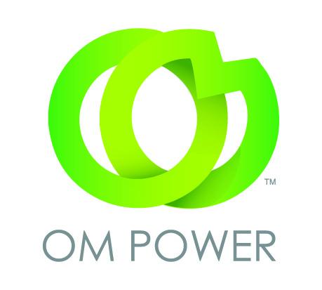Green OM Logo (2).jpg