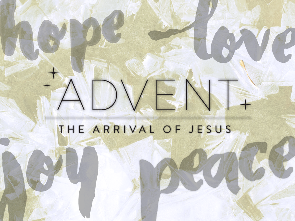 Advent_SermonGraphic-01-1.png