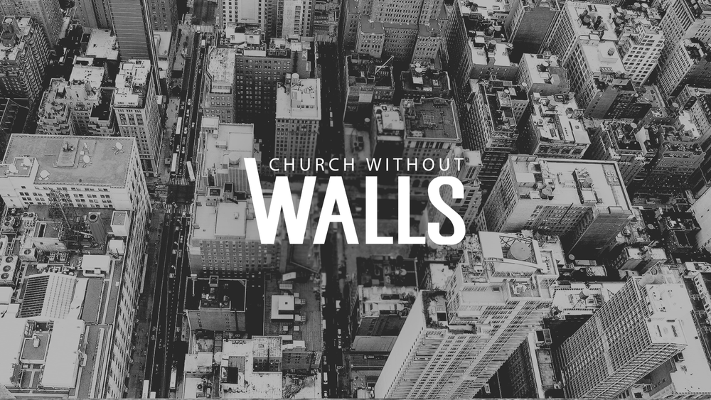 Church Without Walls-01.png