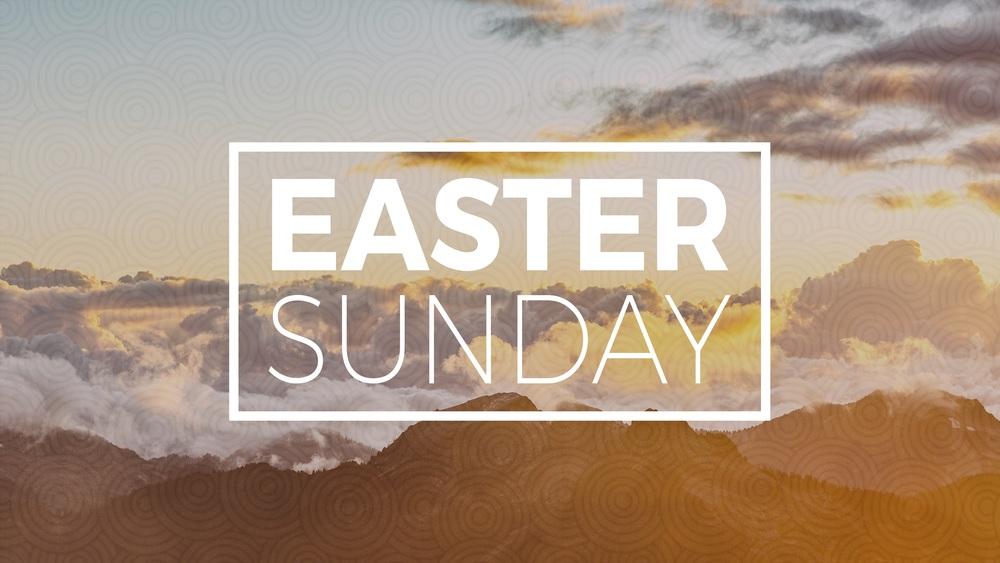 Easter 2016_ServiceSlide.jpg