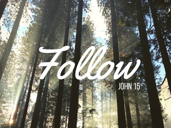 Follow Sermon Graphic.jpg