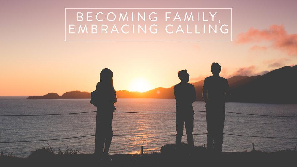 Becoming Family Resized (1).jpg