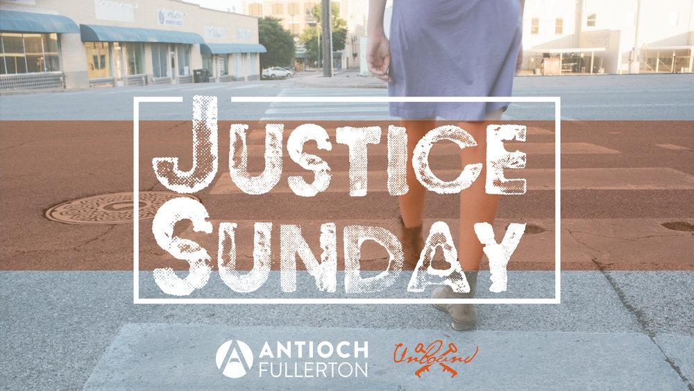 Justice Sunday.jpg