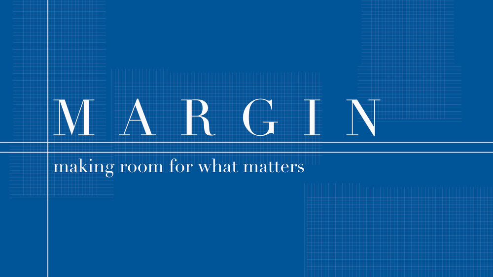 margin.jpg