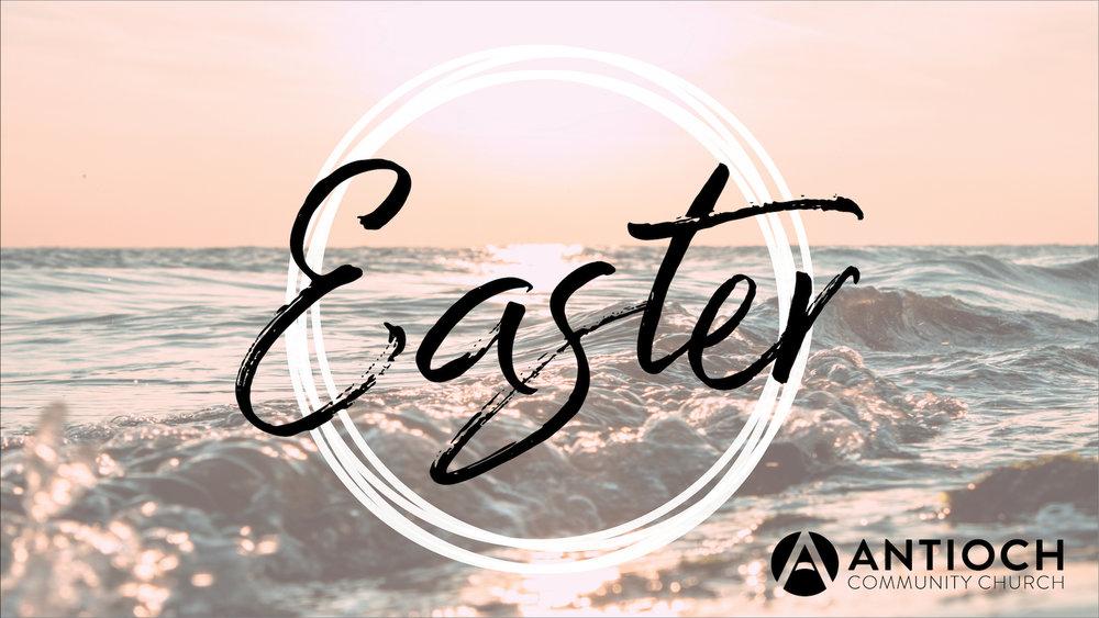 Easter Slide 2018.jpg
