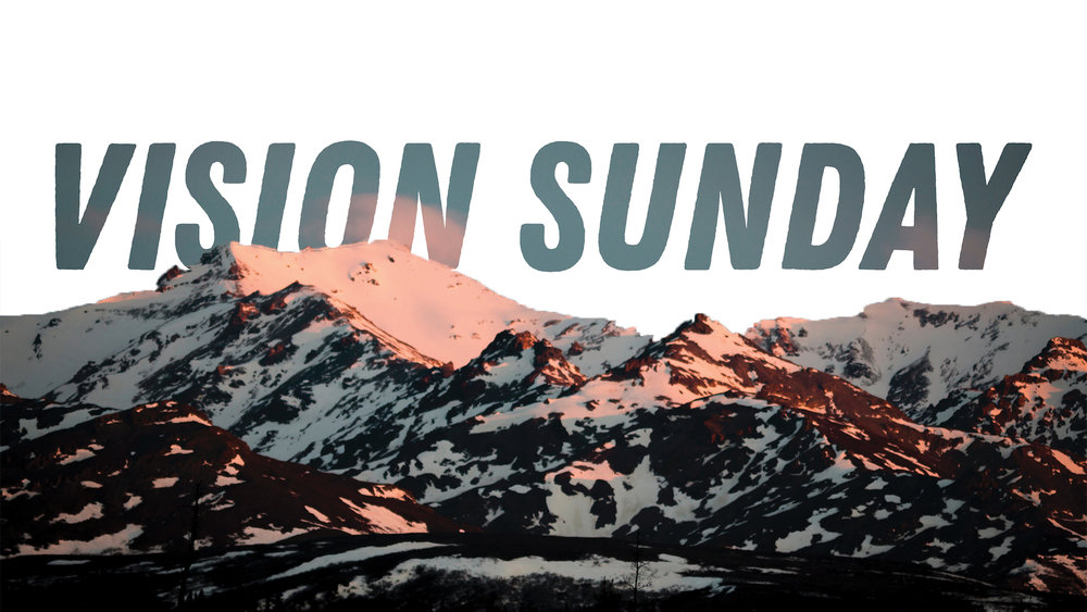 vision sunday-1.jpg