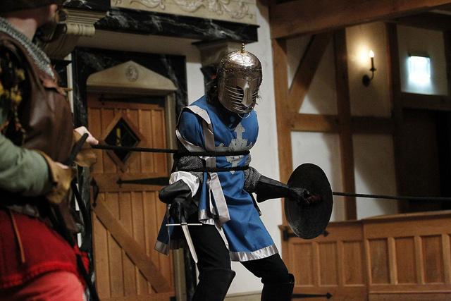 Henry V_2011-3.jpg