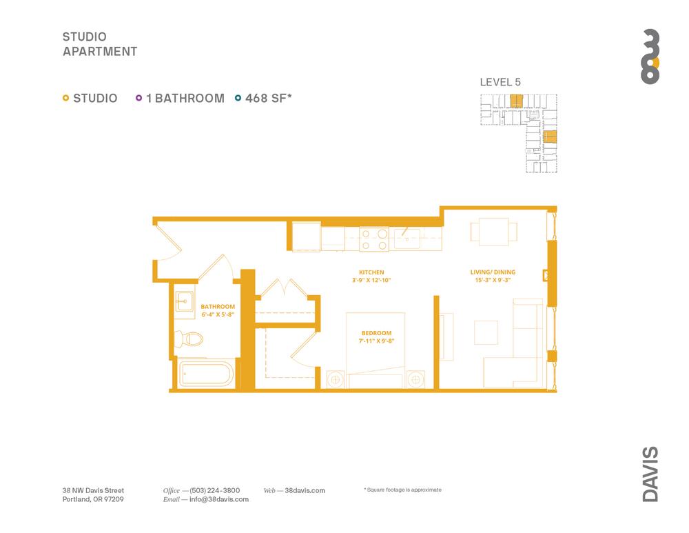 TED-38-Davis-Unit-Plans2.jpg