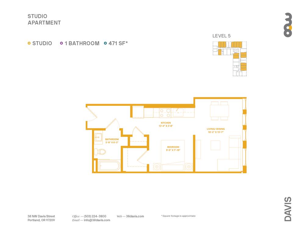 TED-38-Davis-Unit-Plans.jpg