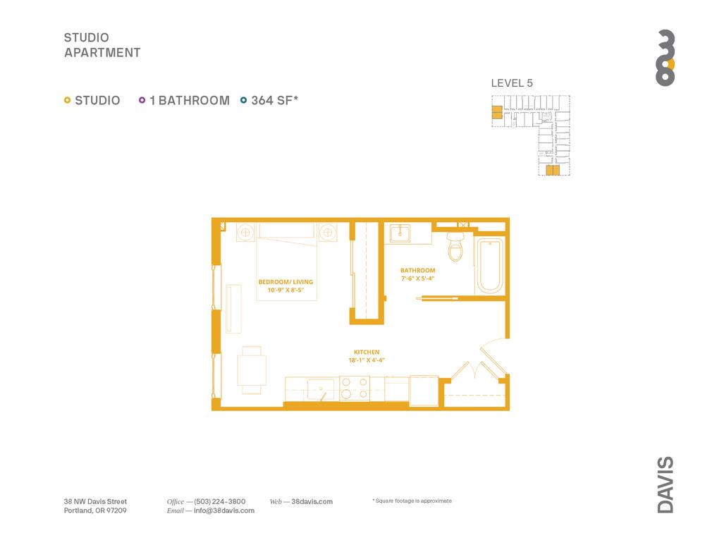 TED-38-Davis-Unit-Plans3.jpg