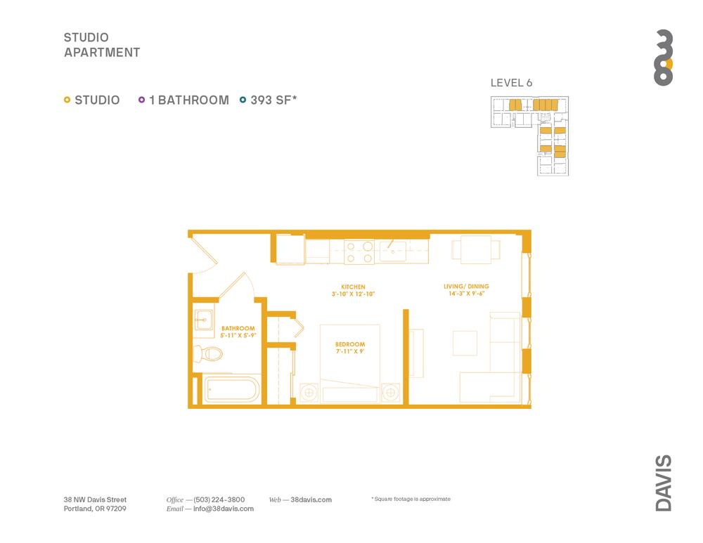 TED-38-Davis-Unit-Plans5.jpg