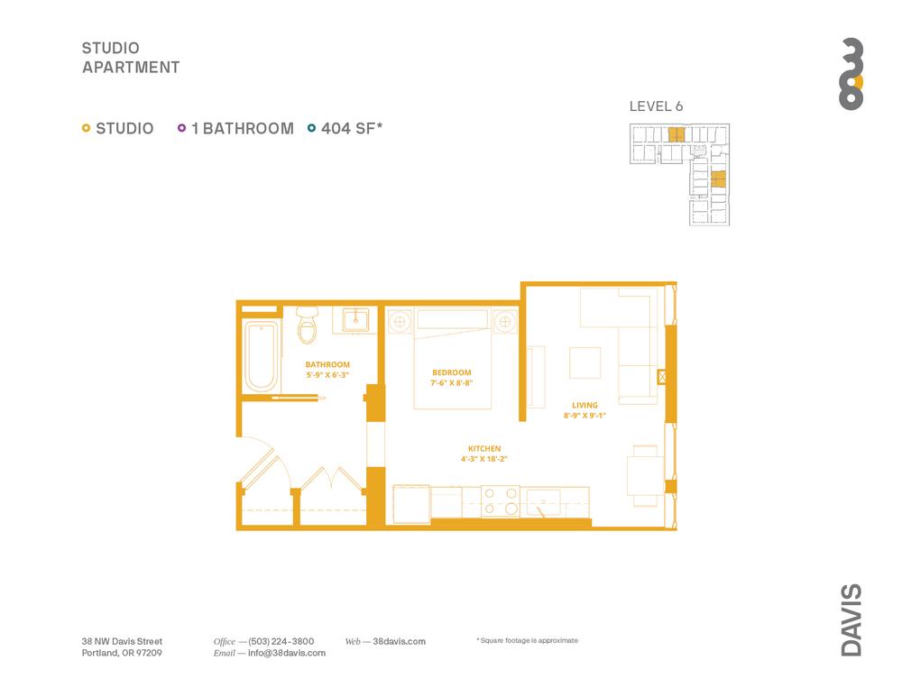TED-38-Davis-Unit-Plans6.jpg