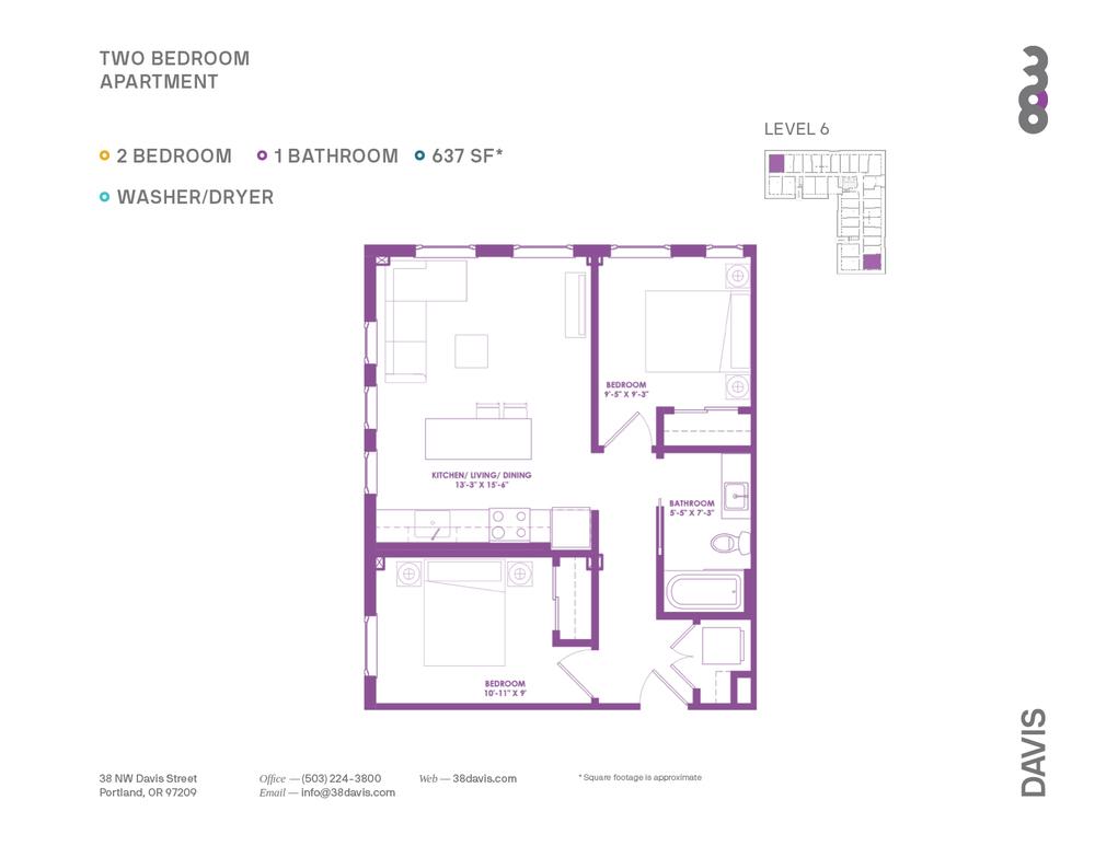 TED-38-Davis-Unit-Plans15.jpg