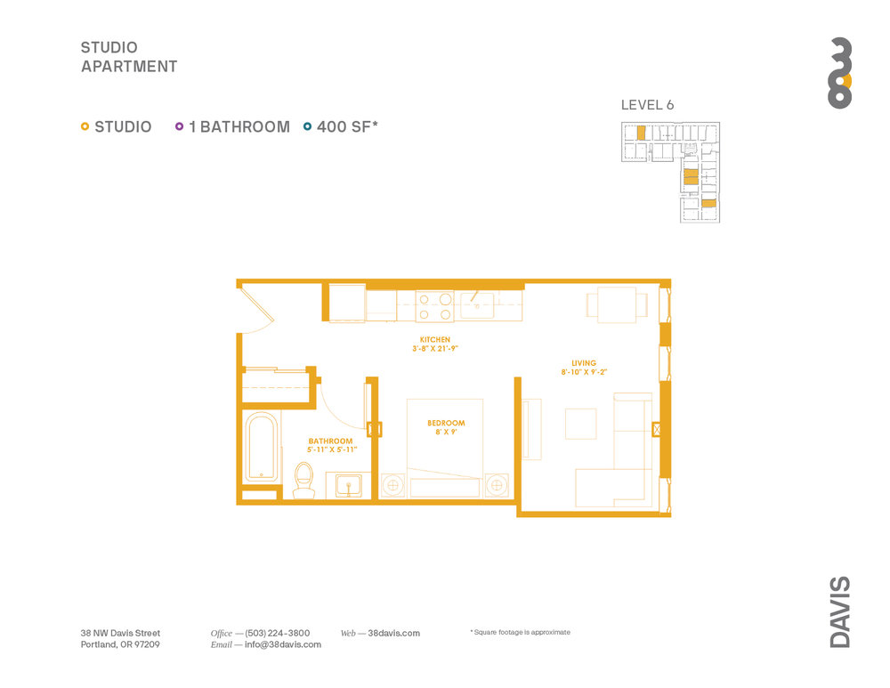 TED-38-Davis-Unit-Plans4.jpg