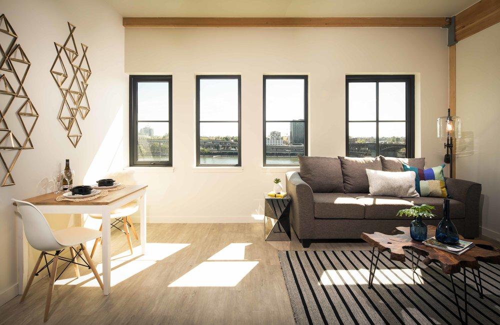 38 Davis Residential_CBPhoto-1.jpg