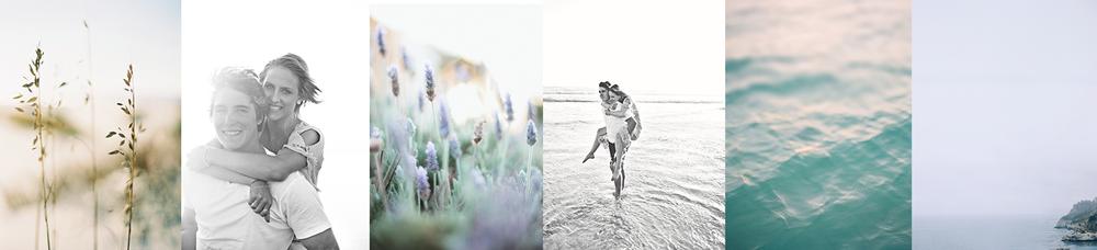 phillip-island-wedding-couples-lifestyle-photographer-bass-coast-melbourne