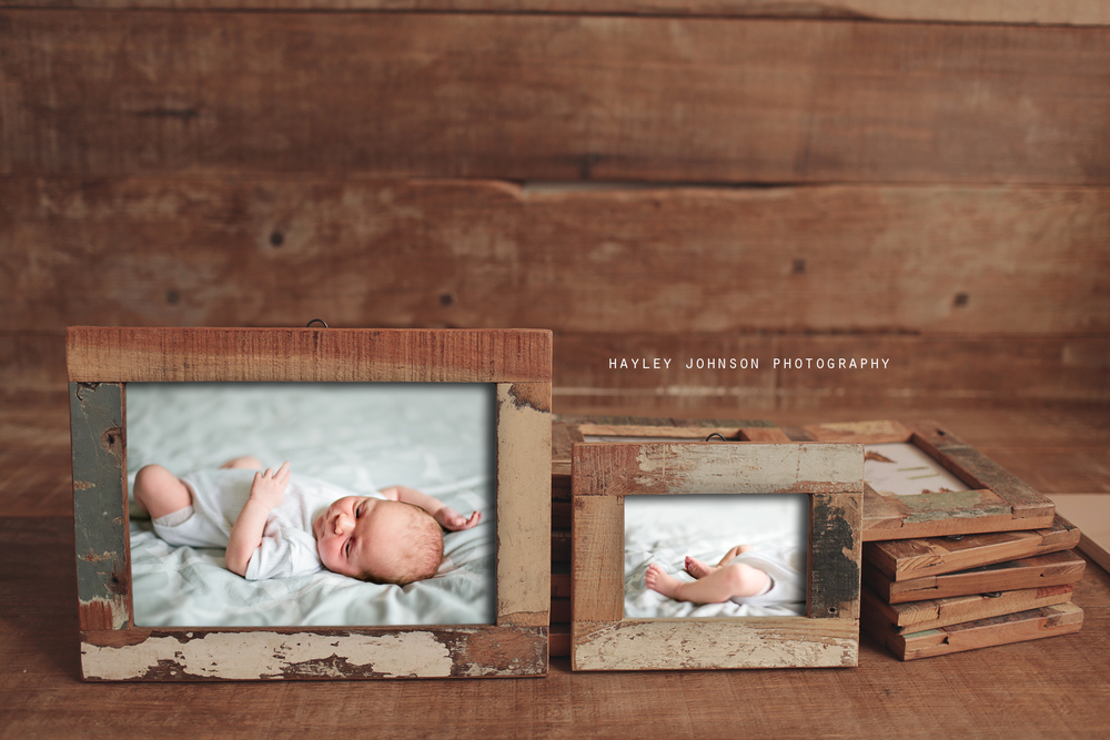 Photoblock-Reclaimed-Wood-Frame-HJ.jpg
