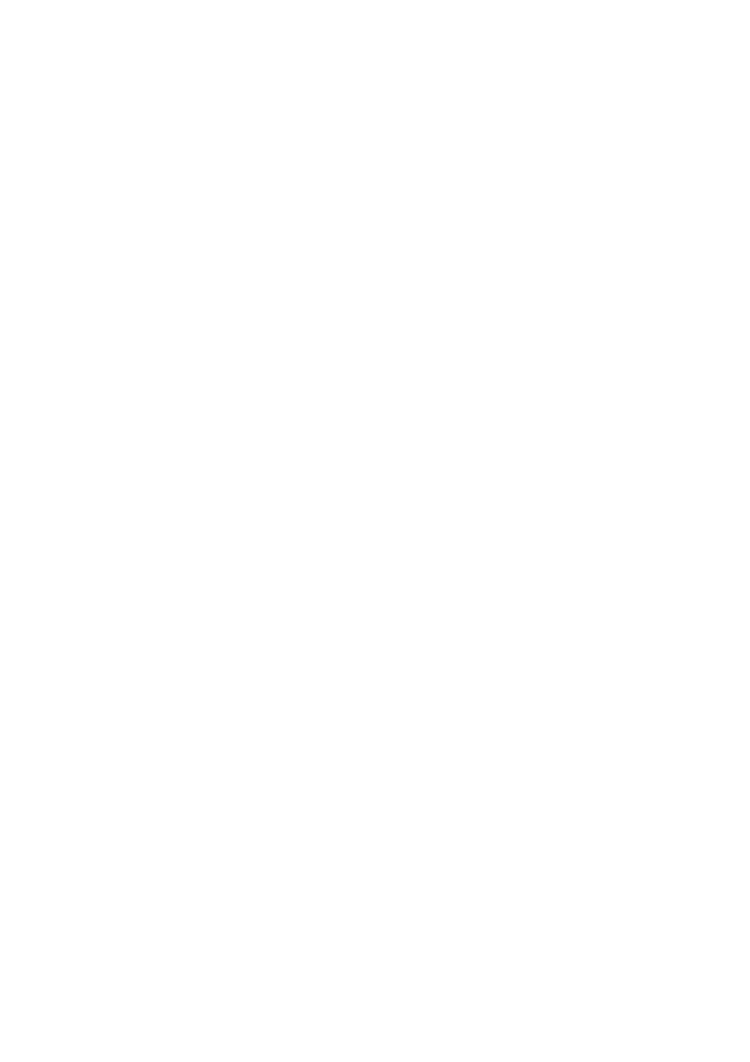 Square with Curves