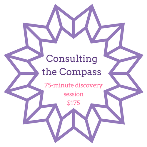 Consulting the Compass 1 Hour Session Final(4).png