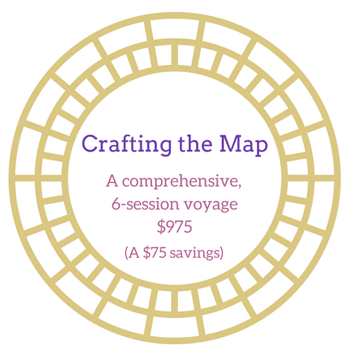 Crafting the Map (7).png