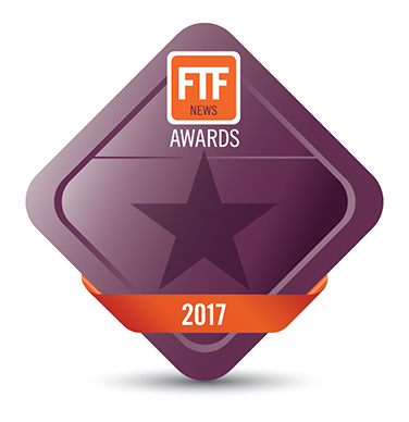 FTF_NEWS_2017_Awards_generic.jpeg