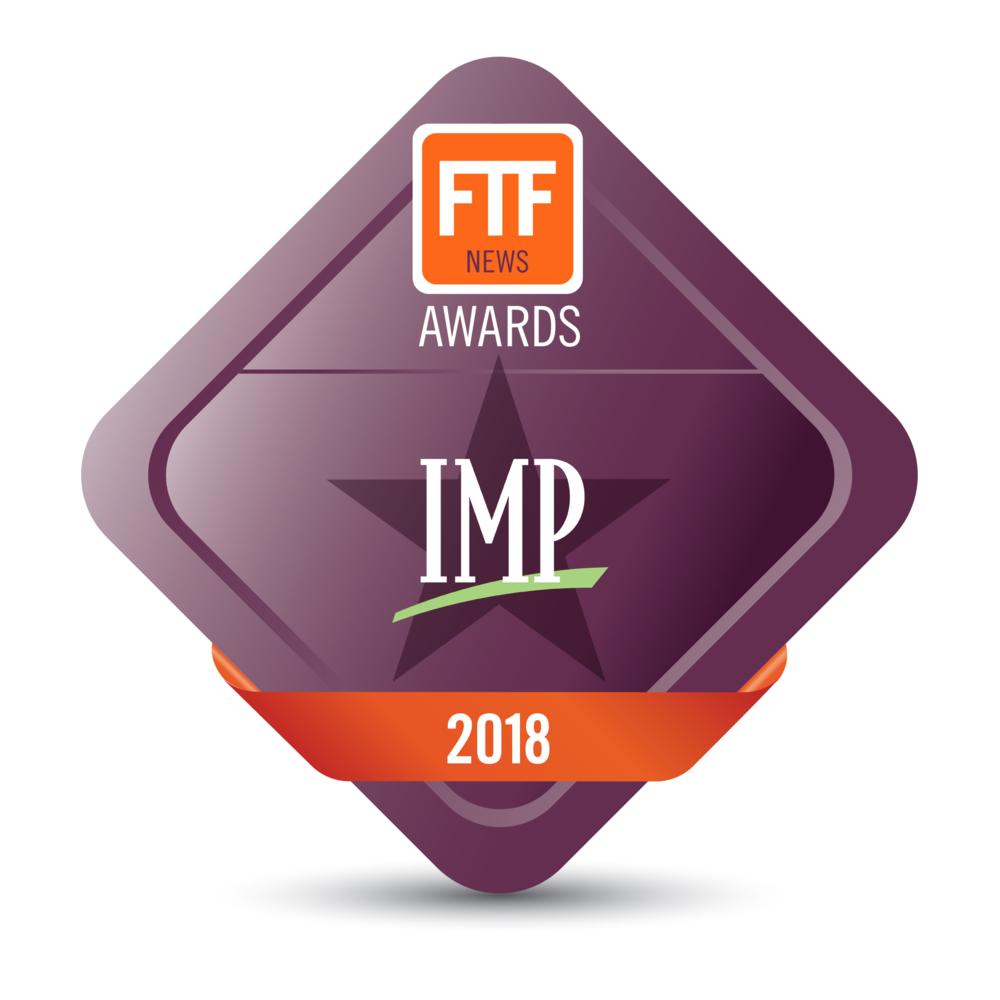 FTF2018IMP.png