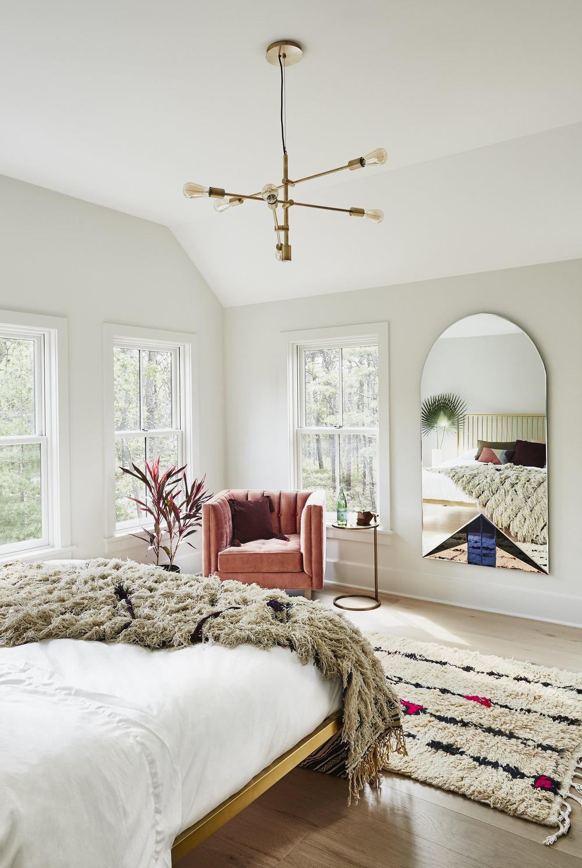 best room.jpg
