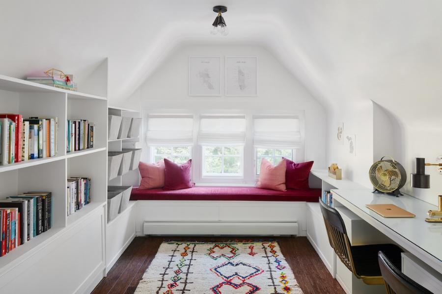 semikah rugs.jpg