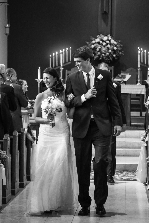 Wedding Portfolio-3.jpg
