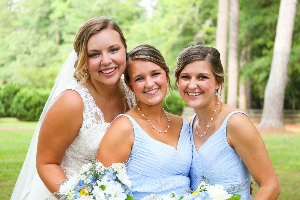 Wedding Portfolio-19.jpg