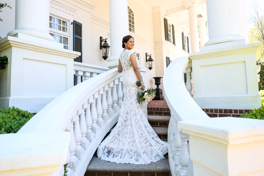 Wedding Portfolio-30.jpg