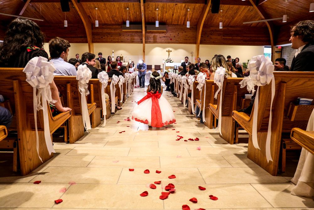 Wedding Portfolio-33.jpg