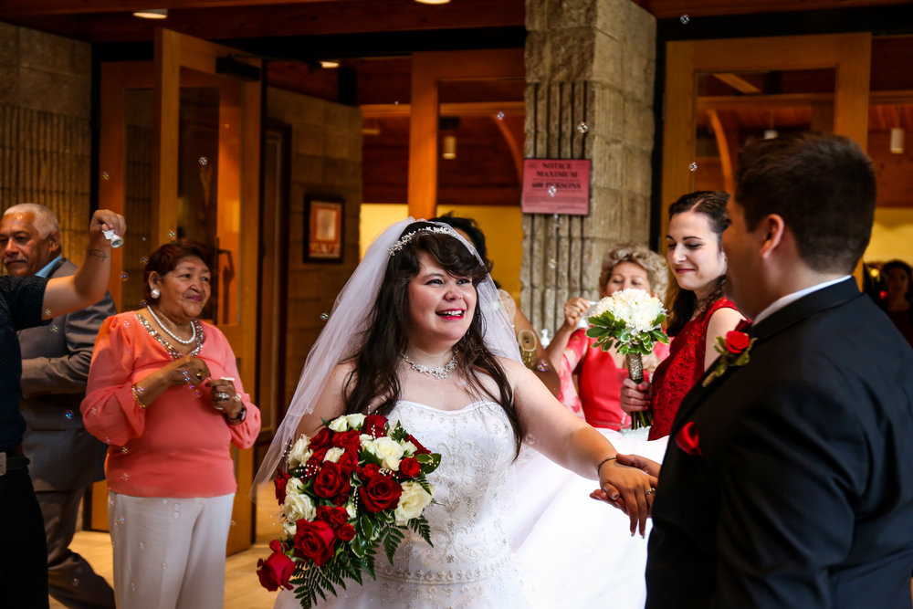 Wedding Portfolio-35.jpg