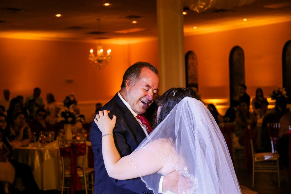 Wedding Portfolio-42.jpg