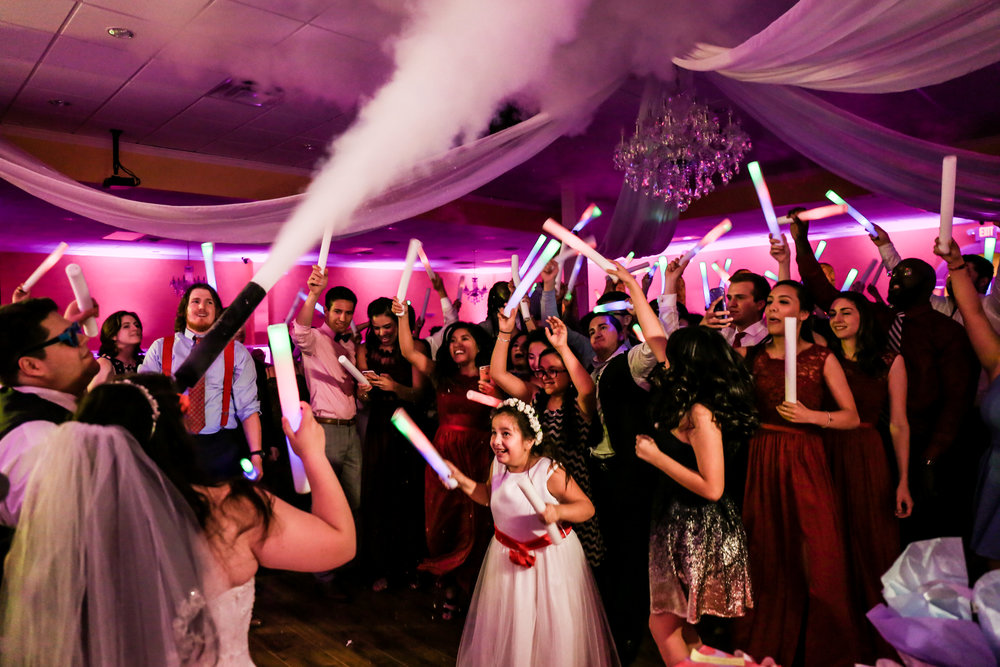 Wedding Portfolio-43.jpg