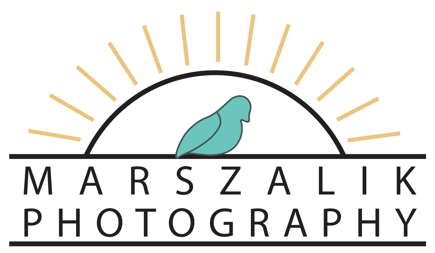 Marszalik Photography
