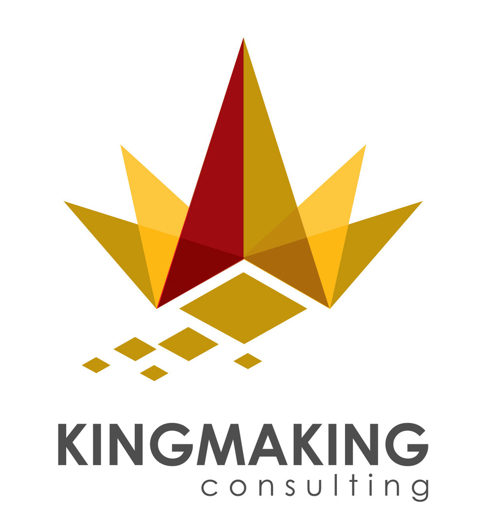Kingmaking Consulting