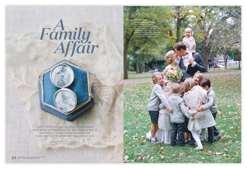 familyaffair_1.jpg