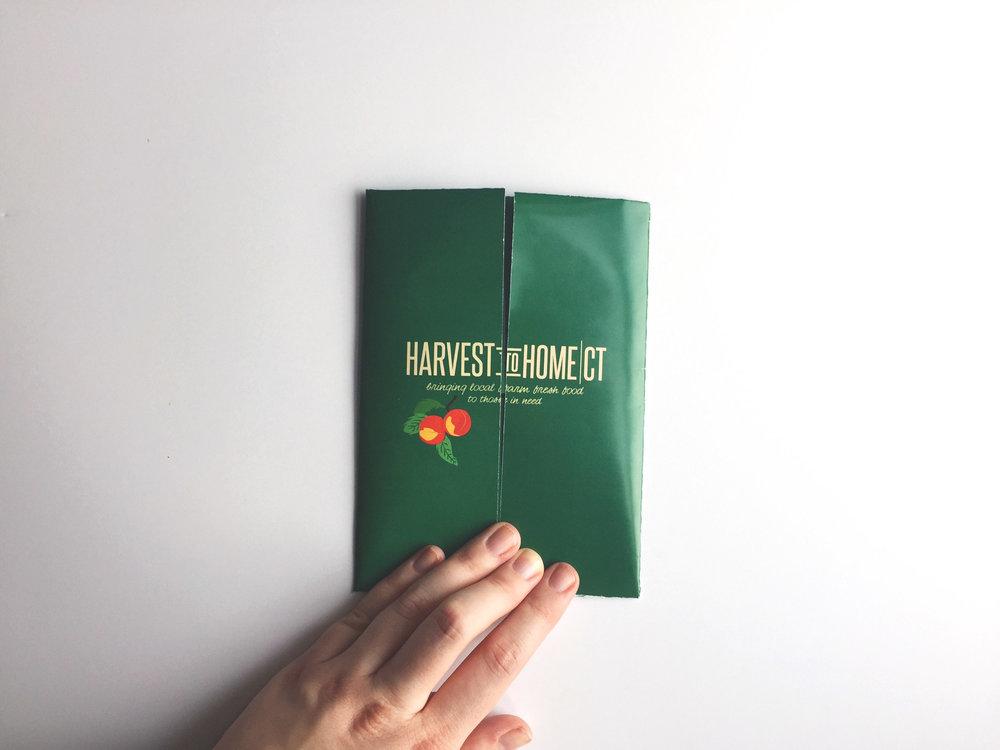 harvest_A1.jpg