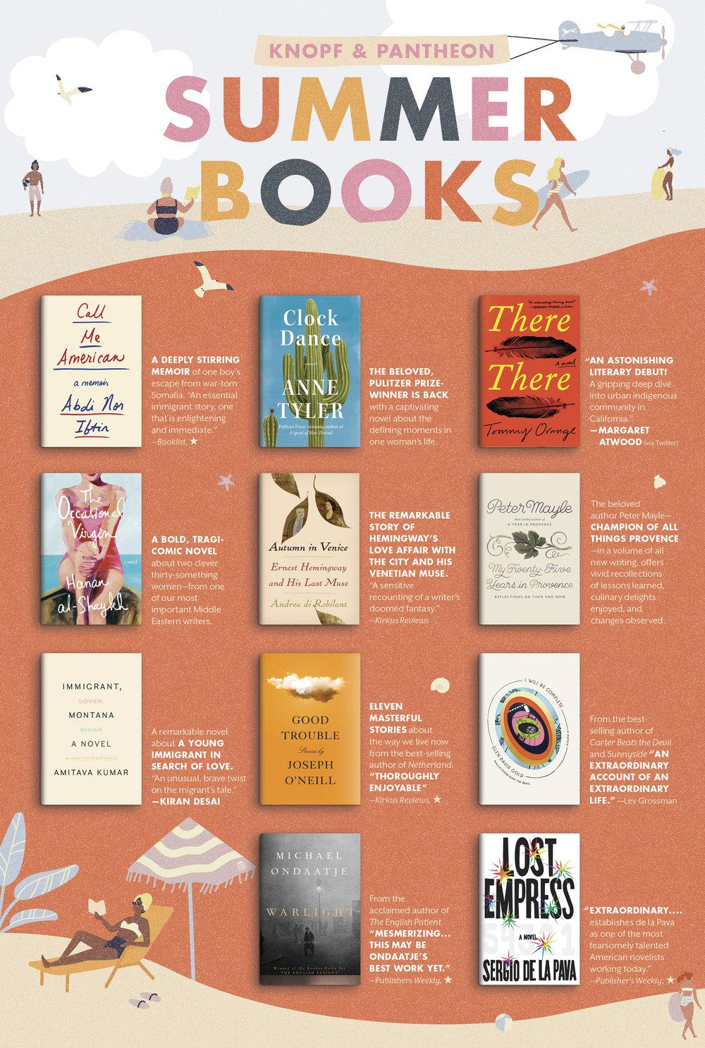 Bookforum_Summer18.jpg