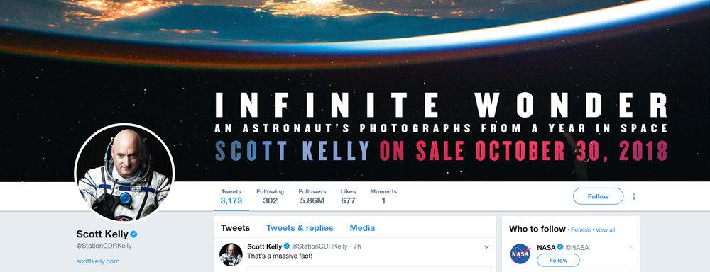Kelly_InfiniteWonders_TwitterHeader.jpg